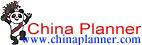 China travel, China travel tour, China travel guide, China travel service & China tours