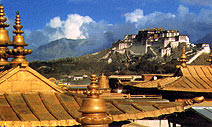 China world heritage